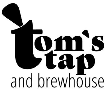 Tom's Tap and Brewhouse